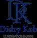 SCP Christian Didry & Audrey Kob - Huissiers de justice associés